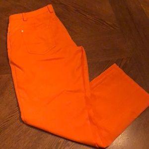 Other - Puma golf pants